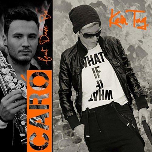 Caro Kein Tag (feat. Dave Bo)